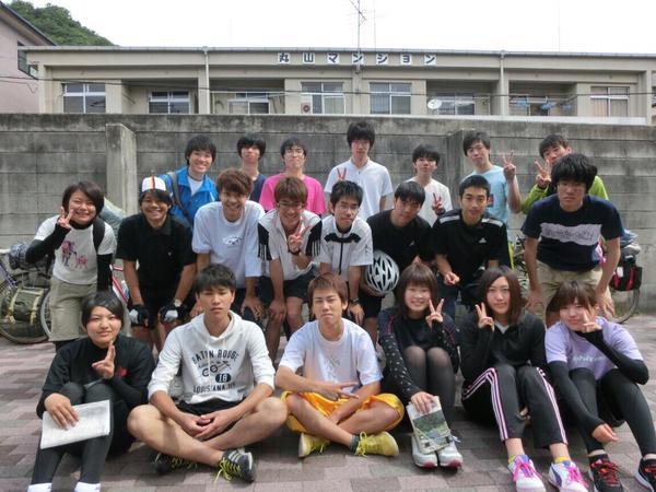 circle_004