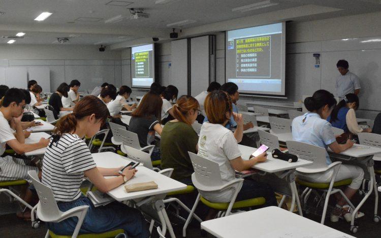 法文学部   愛媛大学