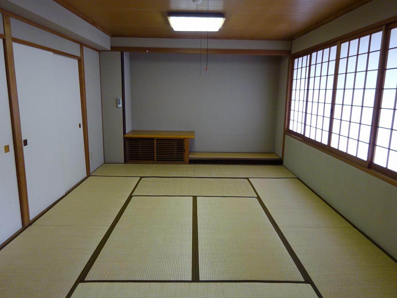 washitsu10